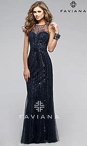 celebrity style gowns 2015 celebrity style gowns faviana sexy prom dresses