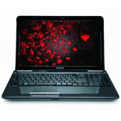best quality laptop notebook reviews laptop computer
