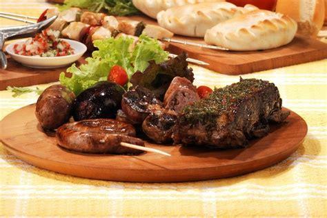 argentijnse keuken 7 typische gerechten uit de argentijnse keuken friendly