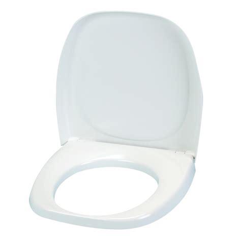 thetford seat lid   cassette toilet