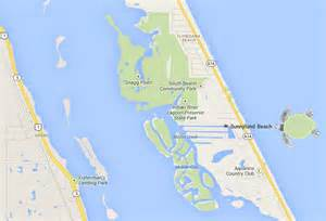indian river lagoon florida map sunnyland property owners association welcome