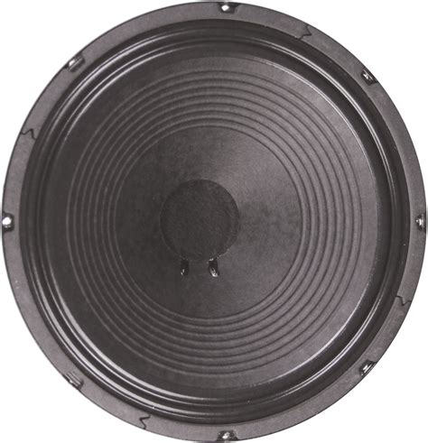 Speaker Eminence 12 speaker eminence 174 signature 12 quot ga sc64 40 watts lified parts
