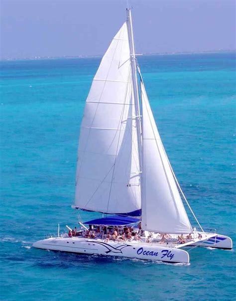 excursion en catamaran cambrils creuers costa daurada excursiones a salou excursiones a