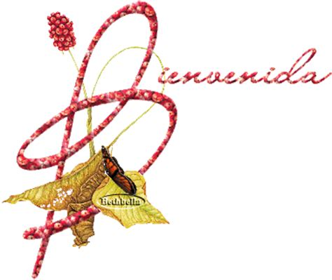 imagenes animadas bienvenida la navidad 174 colecci 243 n de gifs 174 gifs de bienvenida
