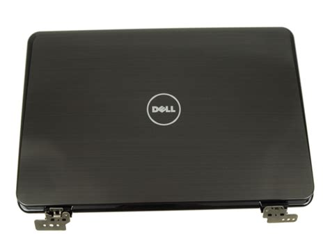 Lcd Dell Inspiron N4010 refurbished dell inspiron 14r n4010 lcd back cover 1gtmj
