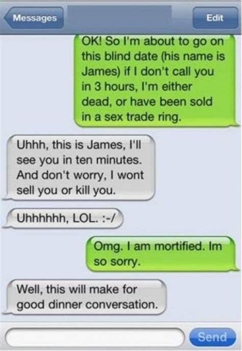 Best Memes To Text - epic text fail