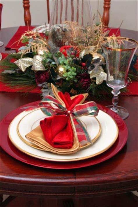 elegant christmas table christmas pinterest elegant christmas setting christmas pinterest
