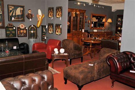 scotch et sofa canap 233 s club et sofas chesterfield en cuir de vachette