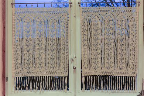 gardinen muster h 228 keln vorhang muster home image ideen