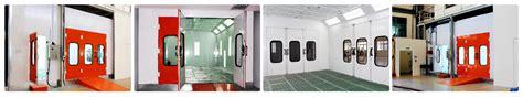 spray painter in uae furniture spray booth in uae industrial paint booth