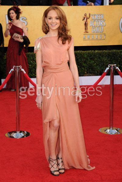 On The Carpet At The Sag Awardsmmm Mmm by Sag Arrivals Oh No They Didn T