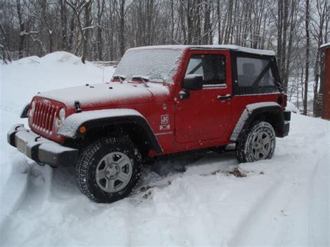 Nj Jeep Association Anyone A List Of Nj Road Clubs Jeep Wrangler