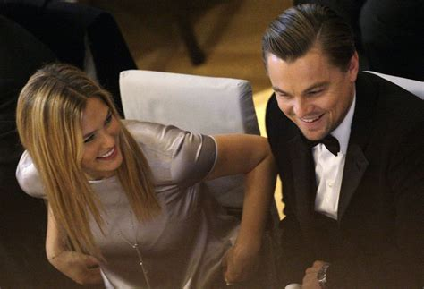 Dicaprio Impregnated Bar Rafaeli by Refaeli Invokes Dicaprio In Attempt To Avoid Taxes The