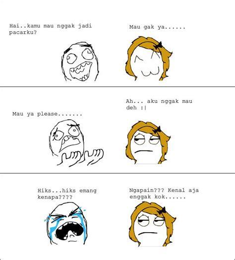 Lu Belajar Lucu meme komik lucu indonesia meme komik lucu indonesia meme komik