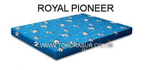 Kasur Busa Merk Royal Di Jogja kasur busa paling murah dan terlengkap inoac