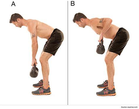 kettlebell swings for abs top 7 kettlebell ab exercises for beginners kettlebell