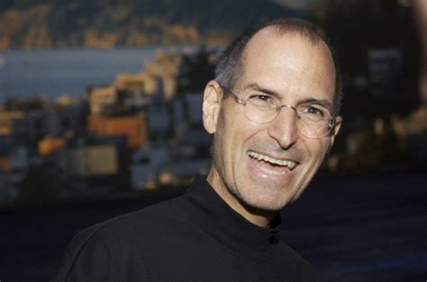 full biography of steve jobs steve jobs biography daughter wife father mother