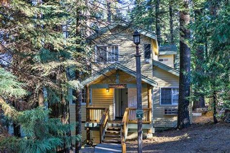 The Cottages At Tenaya Lodge by Indoor Pool Picture Of Tenaya Lodge At Yosemite Fish
