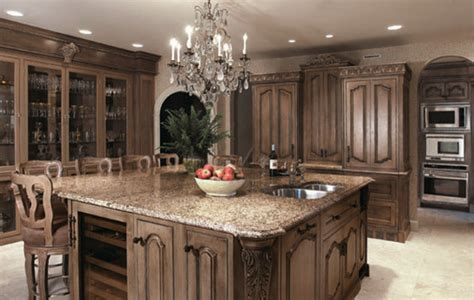 traditional kitchens with islands world kitchen designs traditional kitchen denver