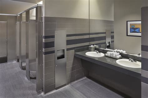 commercial bathroom design 28 images design patterson lakes melbourne interior 15