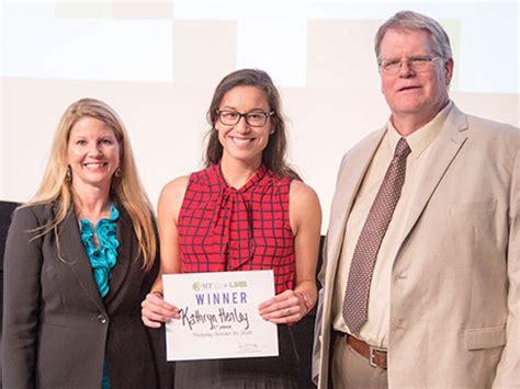 Uab Mba Competition by Uab News Uab Graduate Student Wins Regional Three
