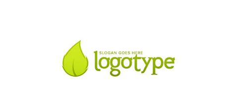 free nature logo design free nature logo design free logo design templates