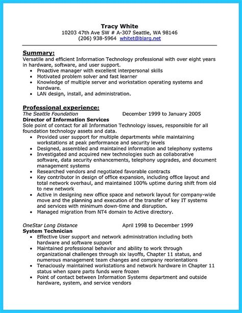 Vet Tech Resume Tips   eBook Database