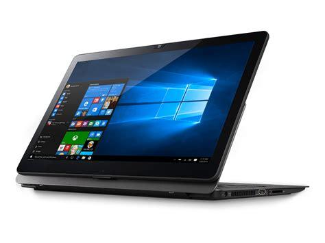 Termurah Laptop Sony Vaio Flip sony vaio z flip notebookcheck externe tests