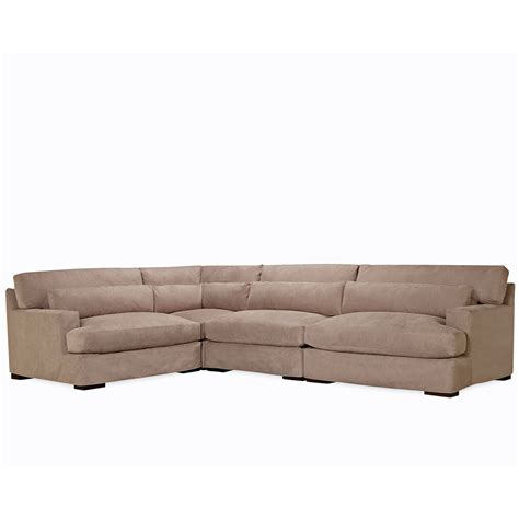 sectional sofas new orleans 7822 03 sofa villa vici contemporary furniture store and