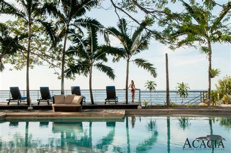 acacia dive resort acacia resort dive center premiere anilao diving