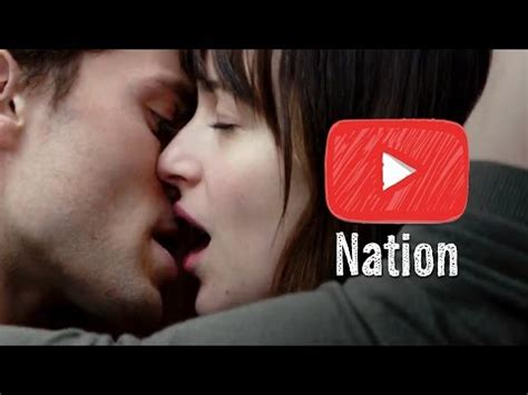 fifty shades of grey official trailer trailer review fifty shades of grey official trailer trailer review
