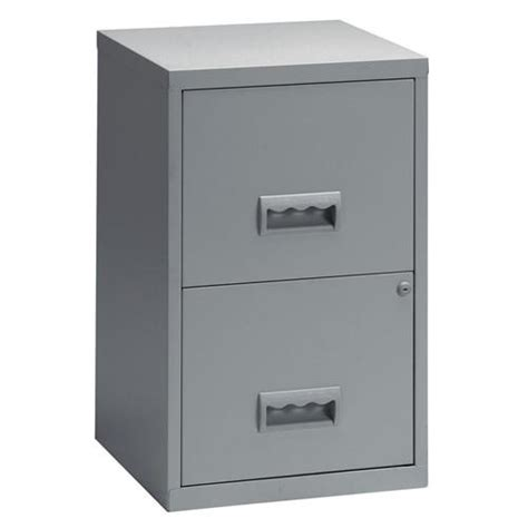 Henry Filing Cabinet 2 Drawer by Buy Henry 2 Drawer A4 Lockable Steel Filing Cabinet