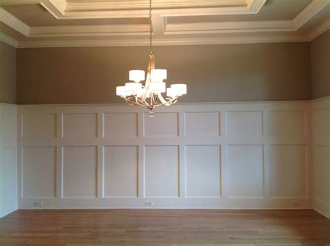 dining room paneling dining room with judges panels wood naturally