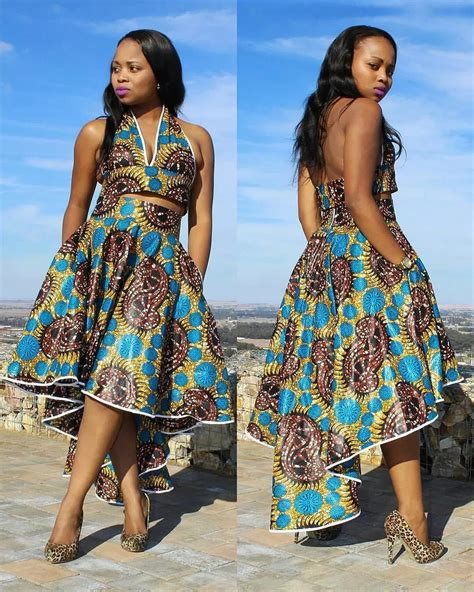 styles 4 asoebi blouse best ideas for ankara skirts and blouses for this season