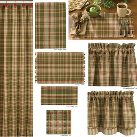 park country curtains 1000 images about curtains on pinterest window