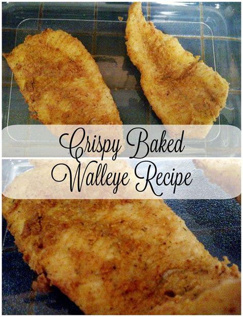 deep south dish baked fish 100 walleye recipes on walleye fish recipes colslaw recipe and coleslaw dressing