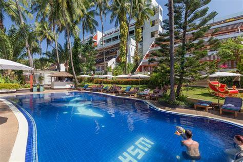 best western phuket resort best western phuket resort karon updated