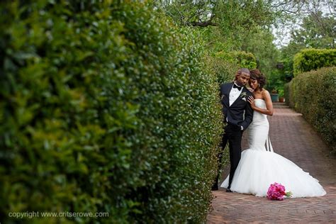 Featured Wedding Daniel Stowe Botanical Garden Daniel Stowe Botanical Garden Weddings
