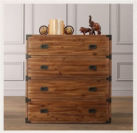 Cool Dressers by Cool Dressers For Boysghantapic