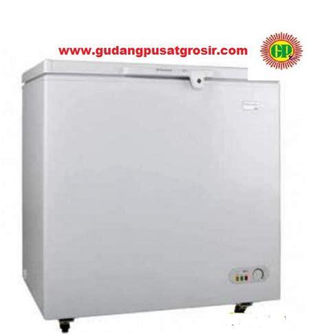 Sanyo Sf C30kw Chest Freezer Kecil 20 best chest freezer images on chest freezer