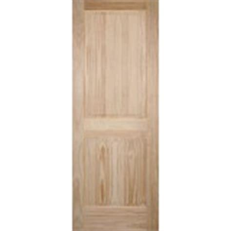 Interior Door Clearance Cheap Interior Doors Houston Door Clearance Center