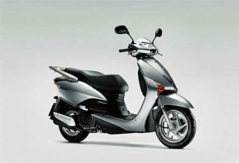 honda activa scooter price list honda activa scooter price car interior design