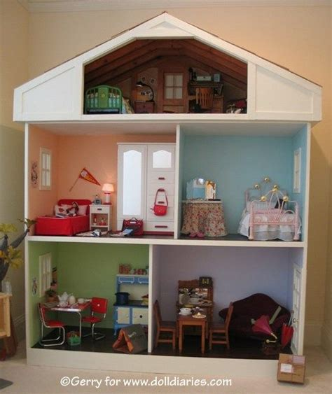 adult doll house 1000 images about doll house on pinterest miniature barbie and miniature rooms
