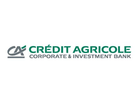 agricole bank credit agricole gas events