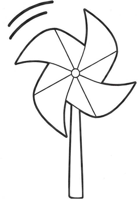 coloring pages for child abuse prevention 11 best pinwheels for prevention images on