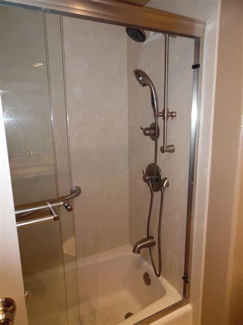bathroom remodel colorado springs bathroom remodel pictures in colorado springs