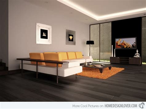 Zen Style Living Room Design by 15 Zen Inspired Living Room Design Ideas Fox Home Design
