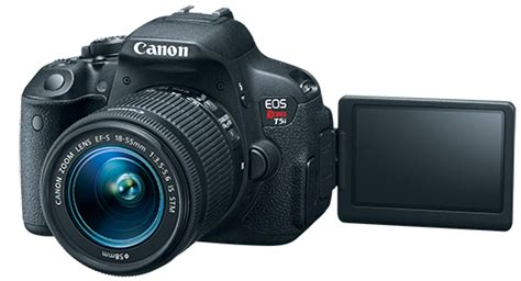 Canon Eos 700d Taiwan just posted canon eos 700d eos rebel t5i review digital photography review