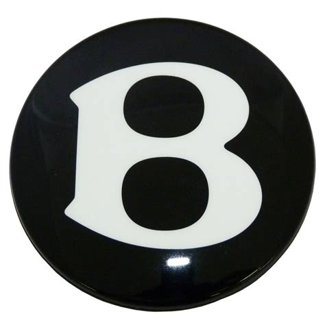 bentley logo black bentley logo wallpapers pictures images