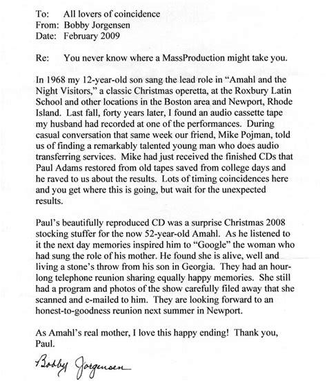 Family Reunion Invitation Letter Exles Family Reunion Letter Template Letter Template 2017